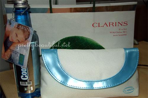clarins11