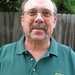Ron Curtis, Owner, Ronald T. Curtis Plumbing