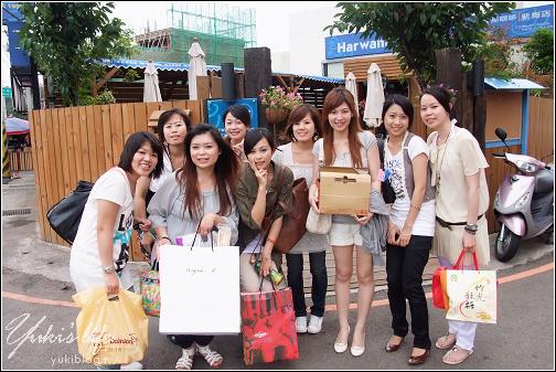[613同樂會]*桃園-哈瓦那‧Yuki家族聚會