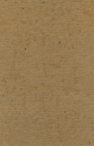 cardboard lite 9