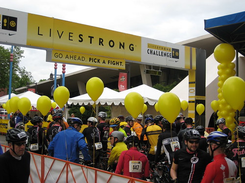 LiveStrong 2009 003