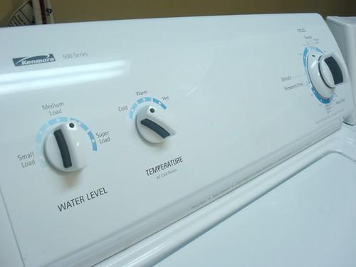 8-365 Wash