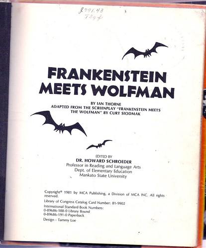 frankmeetswolf_02