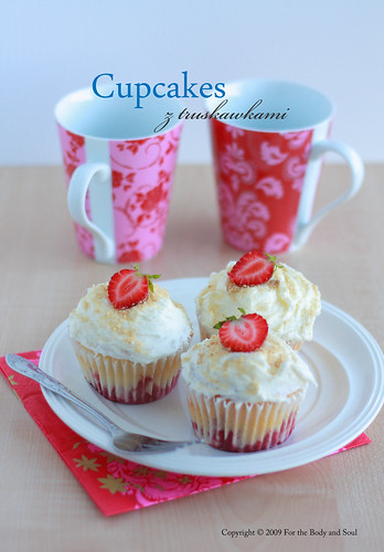 Strawberry Cupcakes4935 blog copy