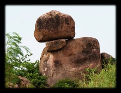 hyderabad rocks ({ pranav }) Tags: india photography rocks stones sony hyderabad a200 tamron 28300mm pranav deccan tamron28300mm rockonrock sonyalpha hyderabadrocks deccanplateau shamirpet dslra200 shameerpet neychurluvr pranavyaddanapudi pranavphotography