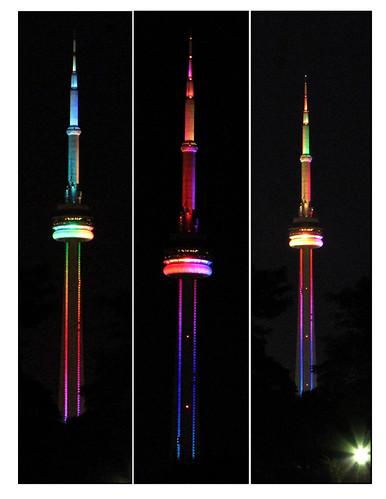 Fabulous Toronto!