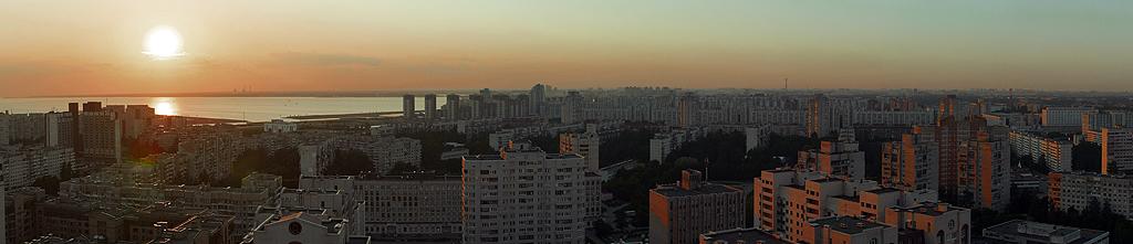 _MG_0247 Panorama_hdr m