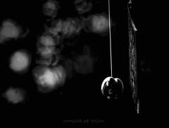 Pendulum of Life: ชีวิตเหมือนลูกตุ้มแกว่งไปมา