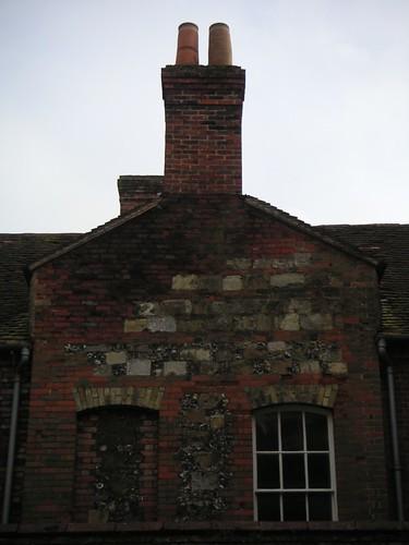 small-window-tax-winchester