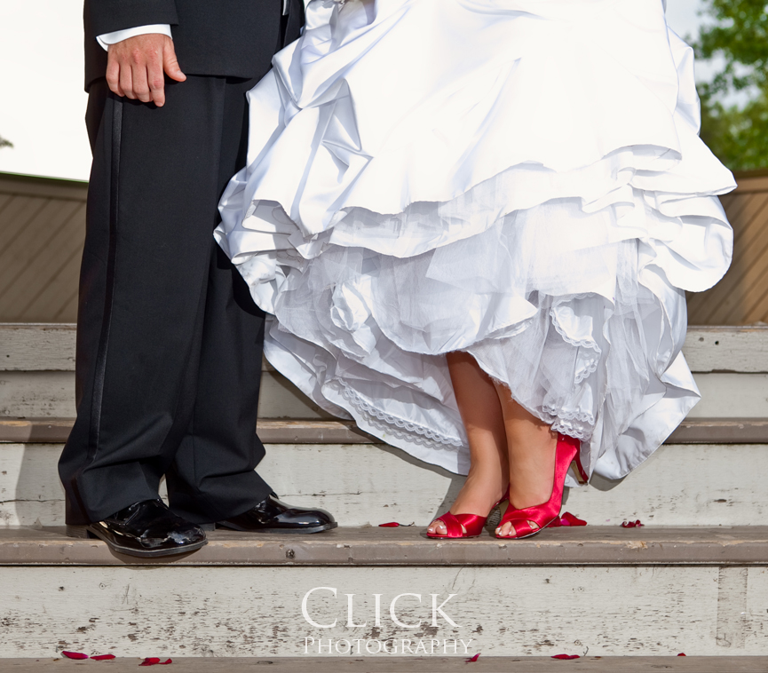 Wedding_Photography_Shawnee_KS_Myers_1032