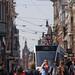 The Essence of Amsterdam