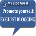 Guest Post: How Guest Posting Makes You a Better Writer and Builds Your Brand