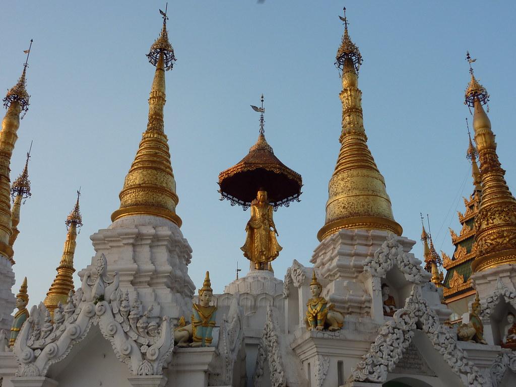 Yangon 10 (155)