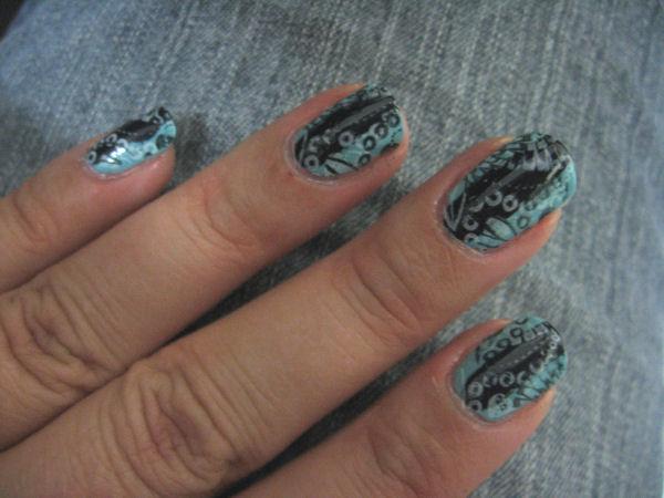 adoree_241_sea_turquoise konad