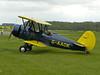 G-AAOK (QSY on-route) Tags: kemble egbp gvfwe gaaok greatvintageflyingweekend 09052010