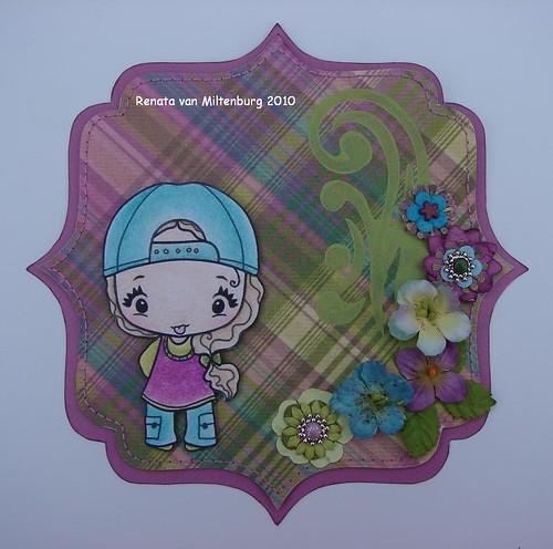 kaarten mei 2010 004
