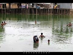 Urban Fishing (Shabbir Ferdous) Tags: photographer bangladeshi wwwshabbirferdouscom shabbirferdouscom