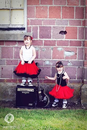 M. Kids