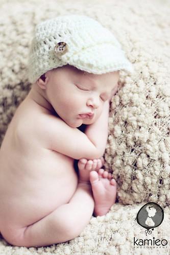 Baby J.