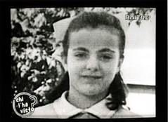 Alessandra Sandri