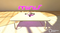 minis_screen_1