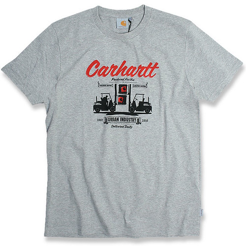 ui_carhartt_delivereddaily_tee_grey