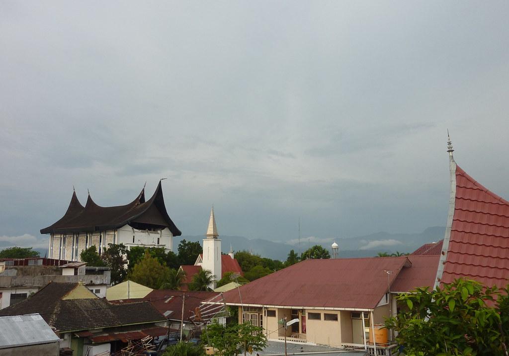 Sumatra-Padang (74)