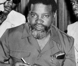 """Résultat de recherche d'images pour """"sam nujoma, swapo, political"""""""