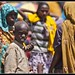 Harar, city,
