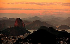 Vista Chinesa RJ - Rio de Janeiro (  Claudio Lara ) Tags: street city light sunset sea brazil sky people sun white black color green art sol praia beach glass rio brasil riodejaneiro night clouds canon ball de landscape photography photo nikon day cidademaravilhosa action retrato live cam cristoredentor christtheredeemer corcovado copacabana prdosol villa jardimbotnico nuvens rua podeacar urca brasile montain ipanema 2014 taa praiavermelha 2011 vistachinesa claudiolara brazil2014 brasil2014 rio2016 clcrio cludiolara brasil2016 rio2014 claudiol riomaravilhoso rio2011 olimpiadasmilitares brasil2011 atraesdorio clccam claudiorio vistachnesa