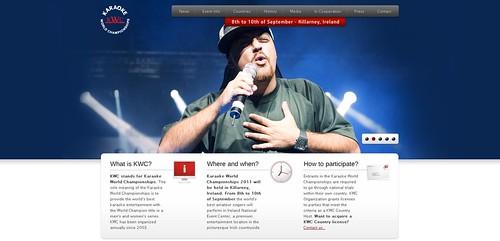 KWC_karaoke world championships