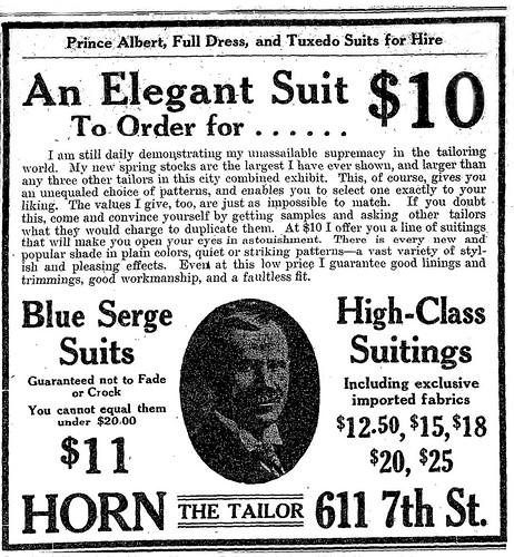 1913_horn_tailor