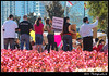 3186598043 b46050957a t Florida Statewide March for Palestine