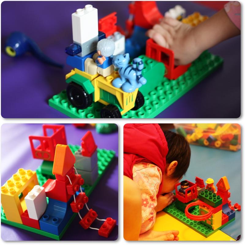 lego playground1