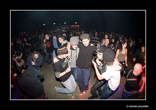 185_Ska_Punk_Spy_Kowlik