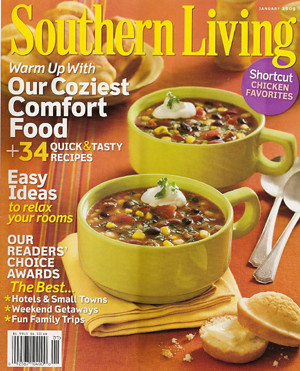 southernliving1