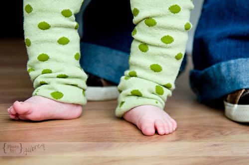 amelia-feet