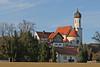 Church - IMG_9945ax