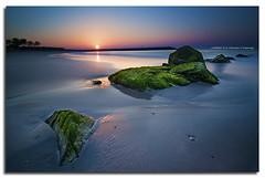 Planet Dubai (DanielKHC) Tags: longexposure sunset sea seascape beach landscape interestingness high sand nikon bravo dubai dynamic uae explore range fp frontpage dri hdr d300 jbr dynamicrangeincrease nd400 danielcheong bratanesque danielkhc tokina1116 gettyimagesmeandafrica1
