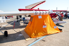 IMG_0934 (Fixed Focus Photography) Tags: fl sebring lightsportaircraft sportplanes