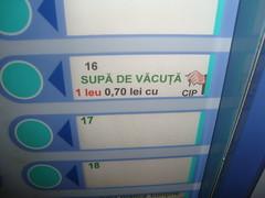 Automat supa2
