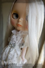 RBL Cappuccino Chat Blythe-06