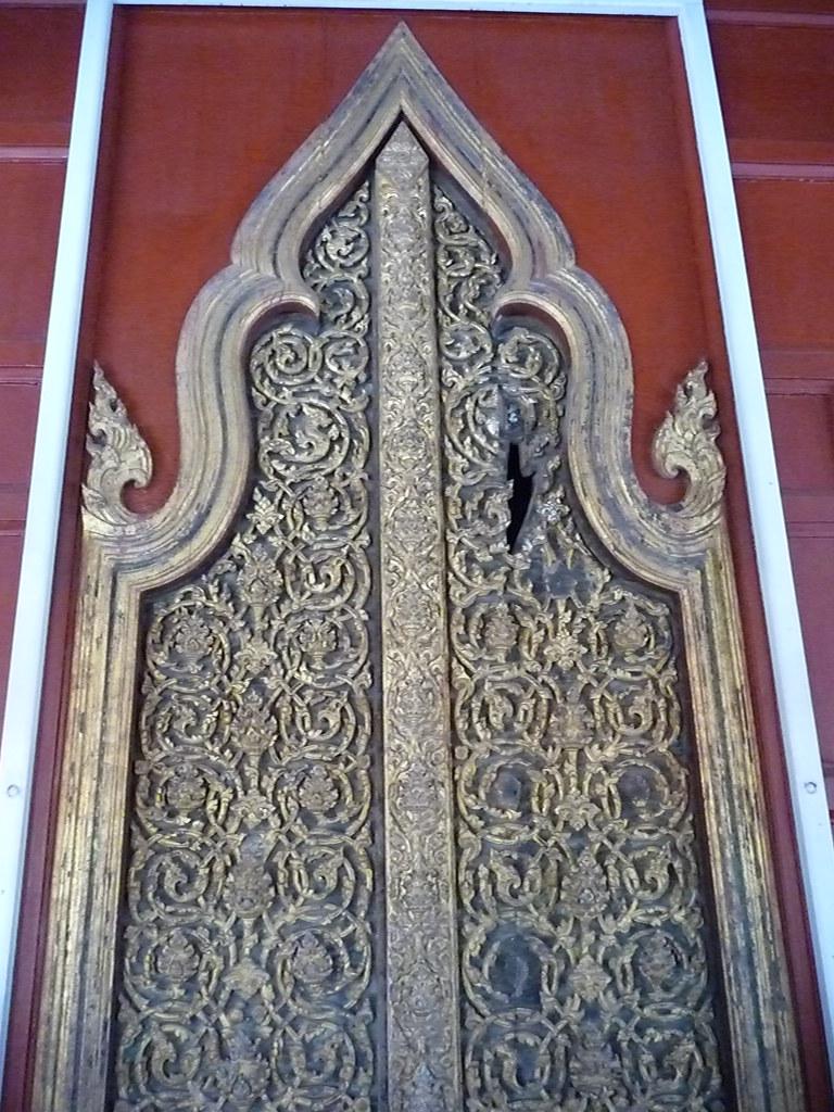 Phetburi-Wat Yai (86)
