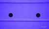 purple aceiro (_madmarx_) Tags: portugal canon purple steel cor vianadocastelo xsi aço acero remaches gileannes colourartaward aceiro madmarx