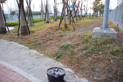 Dutch Oven in Kaohsiung