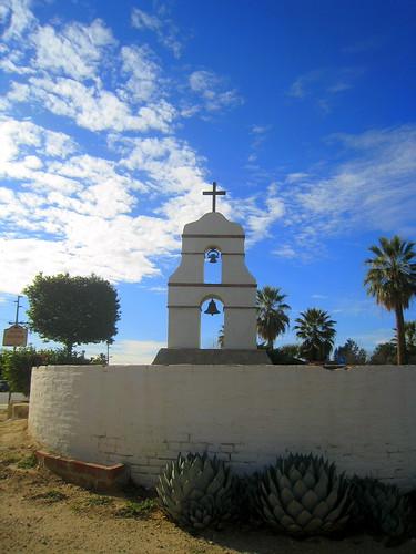 San Bernardino County - Our Vision