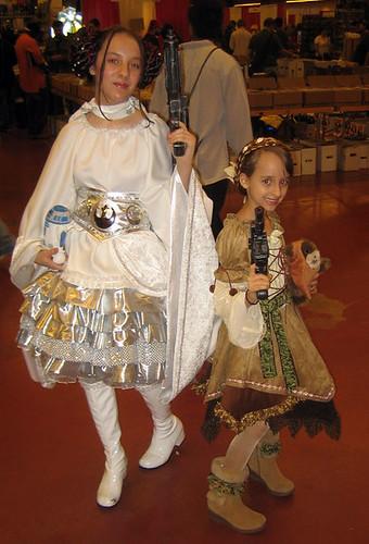 phxCC-costumes