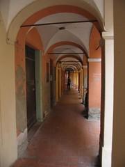 portici 06 (Antonio_Trogu) Tags: italy italia emilia modena portici emiliaromagna porches antoniotrogu