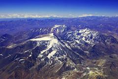Cordillera (Malvino_CBA) Tags: southamerica argentina andes montaña cordillera cordilière