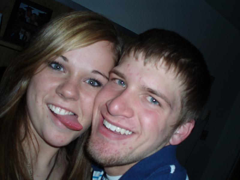 Amanda and Brock 2.JPG